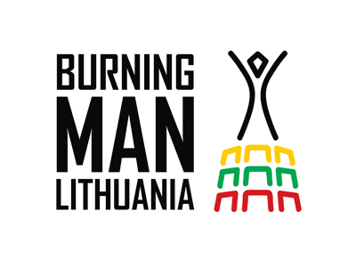 Burning Man Lithuania