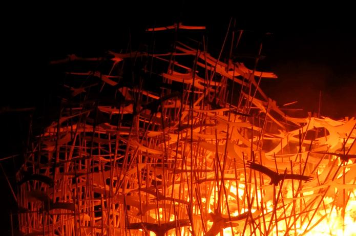 LB-burn2