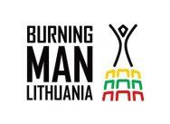 Burning Man Lithuania