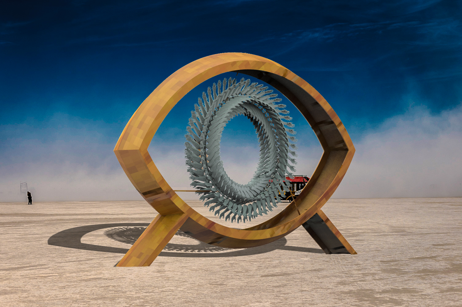 burningman-eye-1