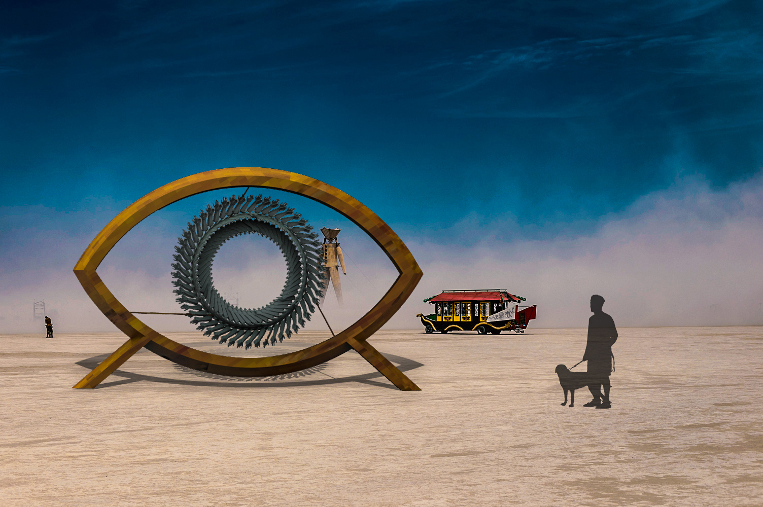 burningman-eye-2