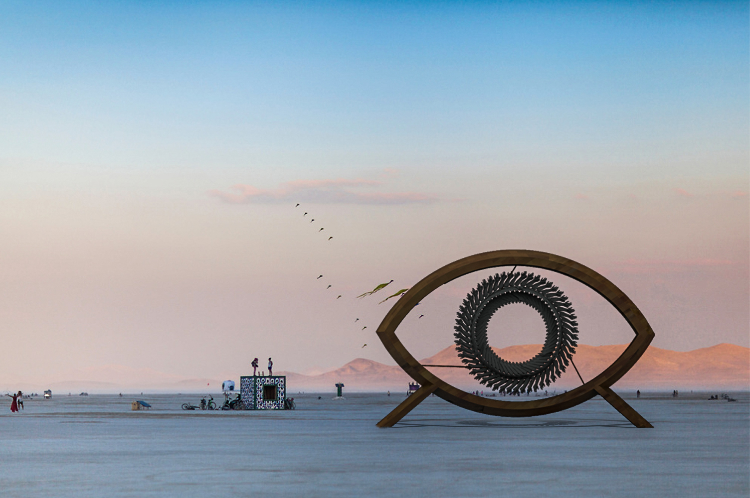 burningman-eye-4