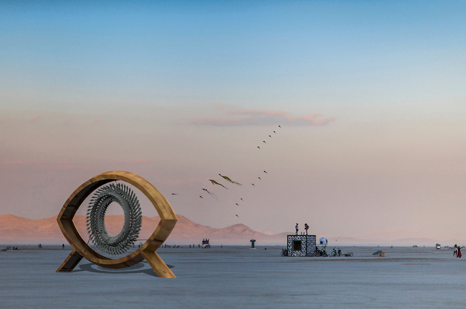 burningman-eye-5
